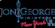 Jon George Ministries NY